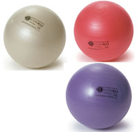 Different colors indicate different sizes and strengths.