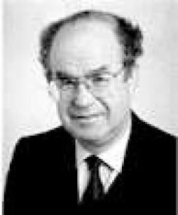 Edward I. Altman developer z-score formula for prediction bankruptcy