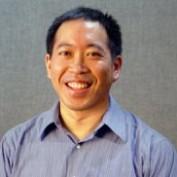 davidrgoon profile image