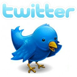 Is your business making as much money as it could be?  Not if you aren't using Twitter.