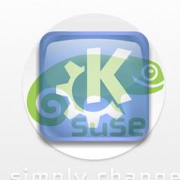 KDE Project