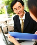Etiquette In China - Business and Travel Tips