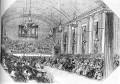 Classical music: the birth of an idea