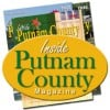 PutnamMagazineWV profile image