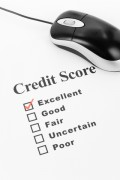 Understanding Your Credit Score Range