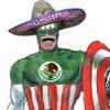 EdwardO. profile image