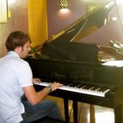 StevenGlansberg profile image