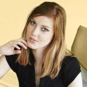 Stephanietayla profile image