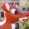 Christmas TV Classics- Favorite Christmas Cartoons and Animations