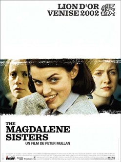 The Magdalene Sisters~ Commentary on Convent Life