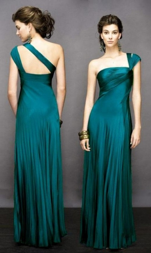 simplydresses.com