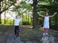 Parenting Gifted Children