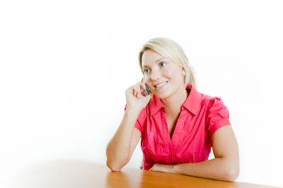 insurance cold calling