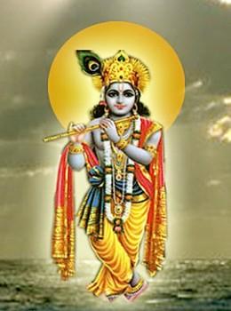 Sri.Krishna.