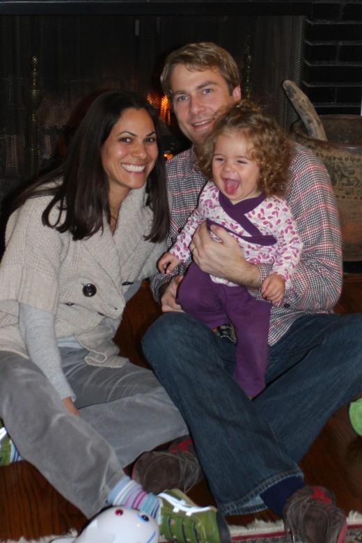 Joma, Eric, Nora deedsphoto