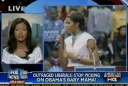 Rove, Hannity and Others Refuse To Treat President Obama and His Family With Any Respect Whatsoever