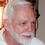 Coolpapa profile image