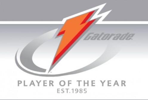 Won by Jennings in 2008