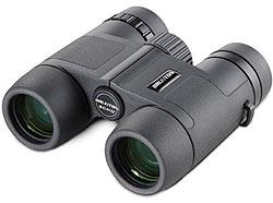 Brunton Echo 8x32 Binoculars