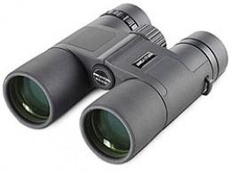 Brunton Echo 10x42 Binoculars