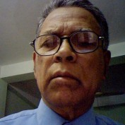 H P Roychoudhury profile image