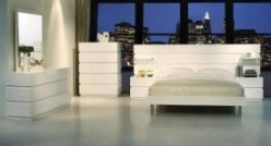 Removing Stains from Your Memory Foam Mattress
