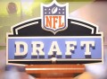 DA's 2010 NFL Mock Draft (2 rounds) *12/3/09