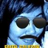 tikoygirl profile image