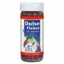 Dulce extract in shop    choosingraw.com