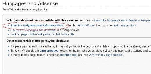 on saying please wikipedia