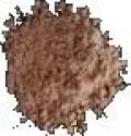 Ground Echinacea Root