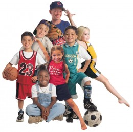 Essay of sports and games - Custom Writing Service - Persuasive