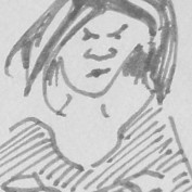 Oona Seckar profile image