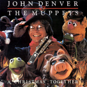 John Denver & The Muppets