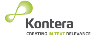 Kontera can help boost your Hubpages earnings without cluttering your Hub.