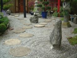 An Essay on Zen Buddhism