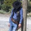 cowboy52 profile image