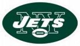 Jets (6-6)