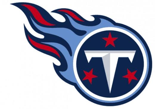 Titans 5-7