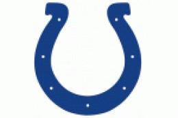 Colts 13-0