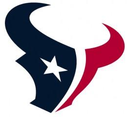 Texans (5-7)
