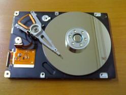 Three cool data backup ideas