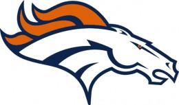 Broncos (8-4)