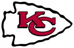 Chiefs (3-9)