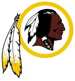 Redskins (3-9)