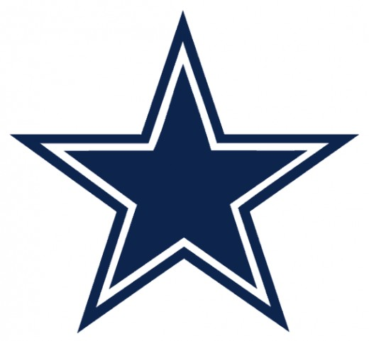 Cowboys 8-4