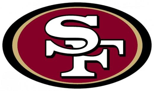 49ers (5-7)
