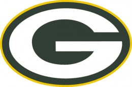 Packers (8-4)