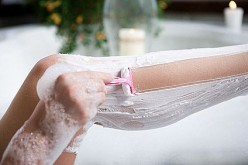 Ouch!! 10 Reasons You Can Shave Instead of Waxing!