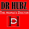 Drhubz profile image